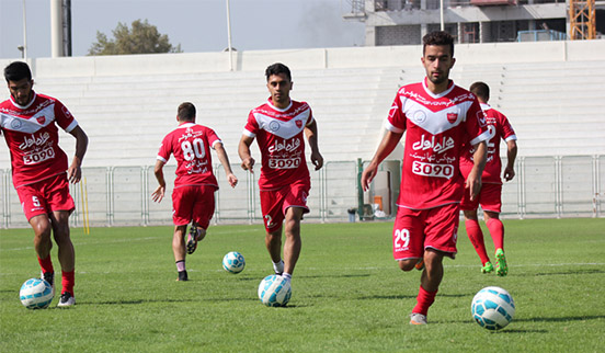 perspolis-camp-in-iranian-club-dubai